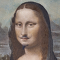 200 milliót adtak a bajszos Mona Lisáért