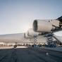 Eladó a világ legnagyobb repülőgépe