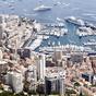 Így élnek a szupergazdagok Monacóban