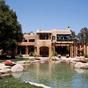 Will Smithék árulják 42 millió dolláros otthonukat