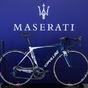 Itt a bringák Maseratija