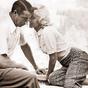 Eladó Marilyn Monroe jegygyűrűje