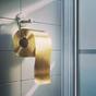 A 303 millió forintos WC-papír