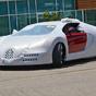 Így szállítanak le egy Bugatti Veyront