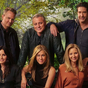 Mekkora vagyona van a Friends sztárjainak?