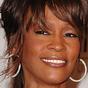Ők keresnek milliókat Whitney Houston halálán
