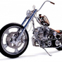 Eladó Indian Larry legmenőbb motorja