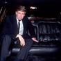 Eladó Donald Trump volt luxuslimuzinja