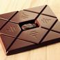 A világ legdrágább csokoládéja