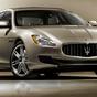 Csodaszép az új Maserati
