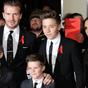 Mennyit ér a Beckham-család?