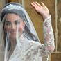 Hol vásárol Kate Middleton és Halle Berry?