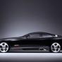 A legdrágább luxus sportautók