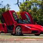 Minden idők legdrágább online árverezett autója