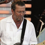 Eladja egymilliárdot érő óráját Eric Clapton