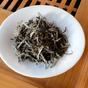 A világ legdrágább teája