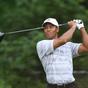 Tiger Woods, a százmilliomos