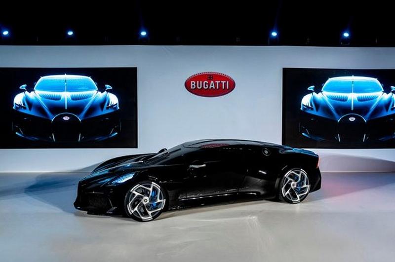 bugatti_la_voiture_noire.jpg