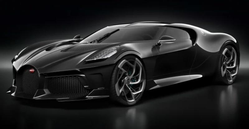 bugatti_voiture_noire.jpg