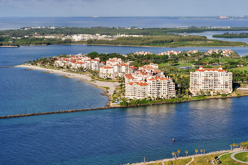 fisher_island_miami_beach.jpg