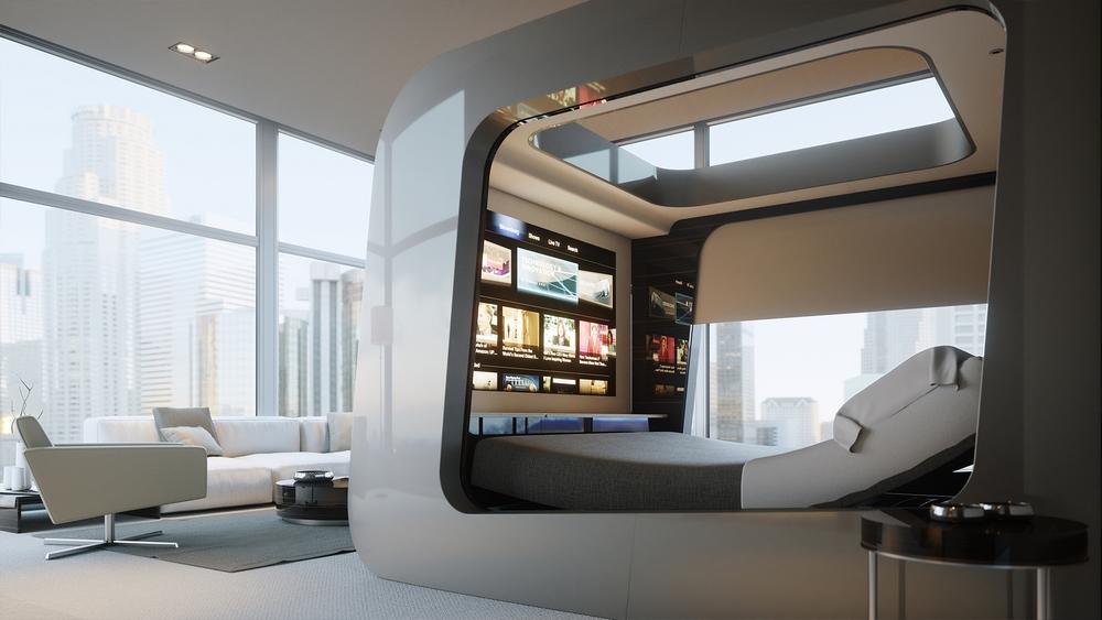 hi-interiors_smart_bed.jpg