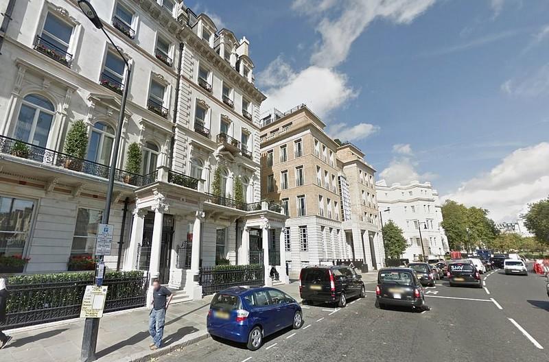london_grosvenor_crescent.jpg