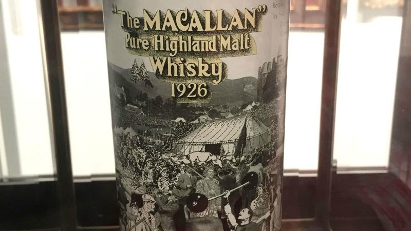 macallan_whiskey.jpg