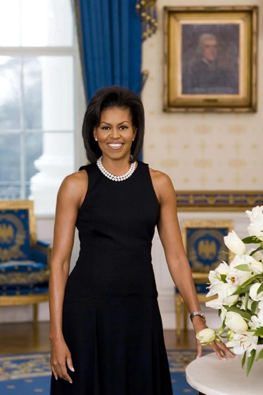 michelle_obama_foto_feher_haz.jpg