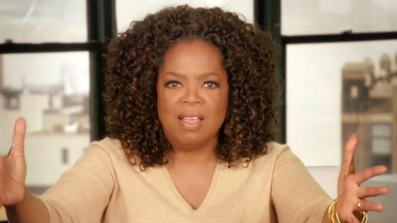 oprah_winfrey_foto_twitter_com_oprah.jpg