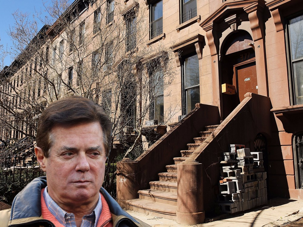 paul_manafort_ny_union_street.jpg