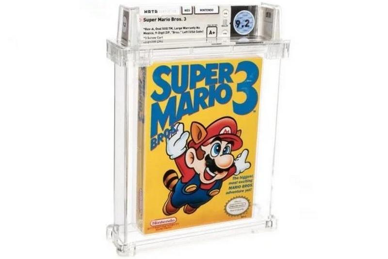 super_mario_3.jpg