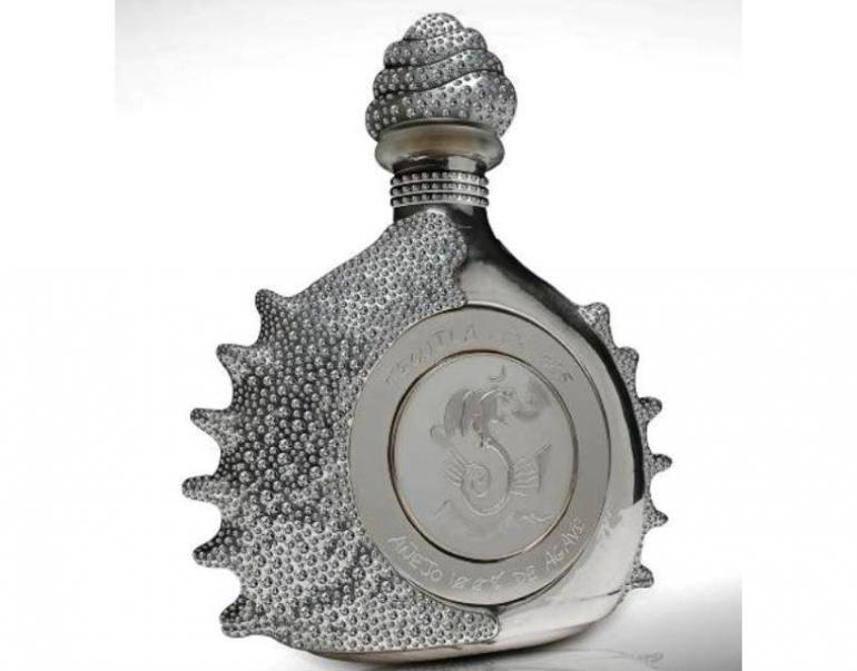 tequila_ley.jpg
