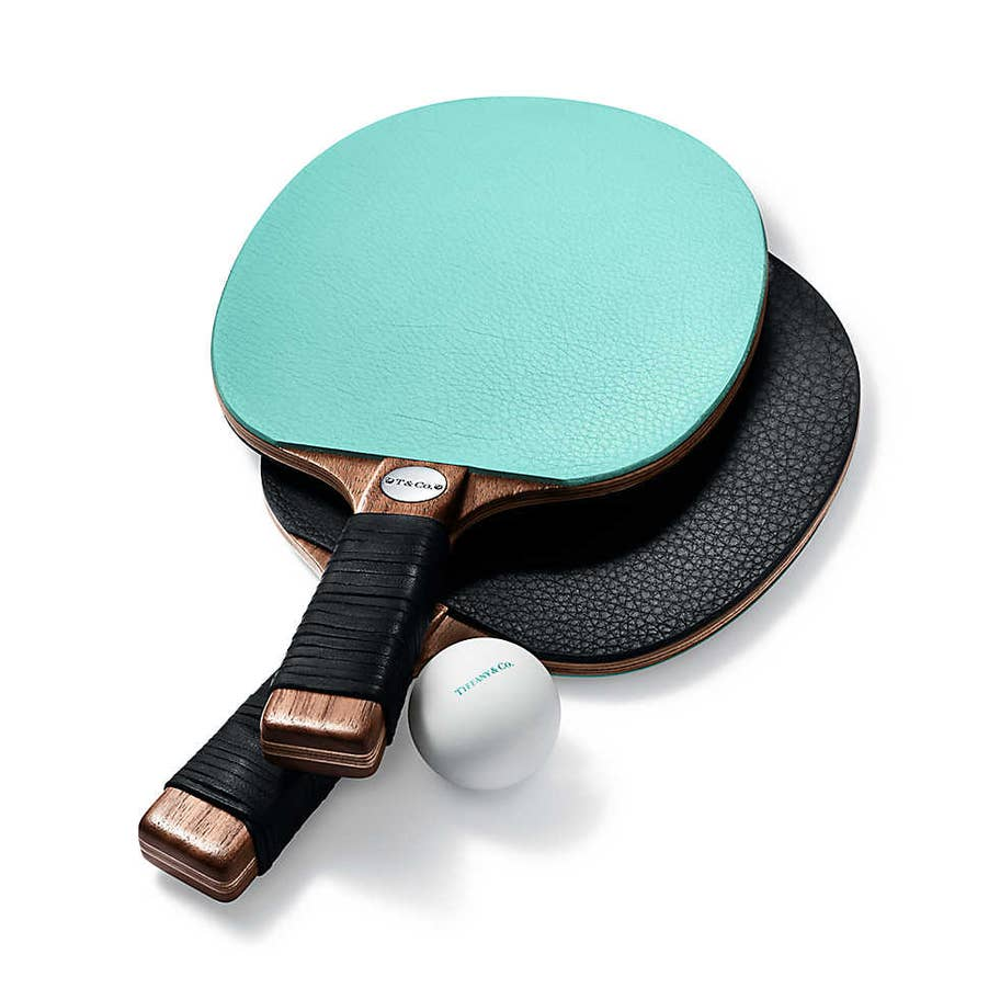 tiffany-table-tennis-paddles.jpg