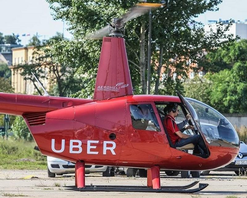 uber_helikopter_foto_instagram_com_billionaireloom.jpg