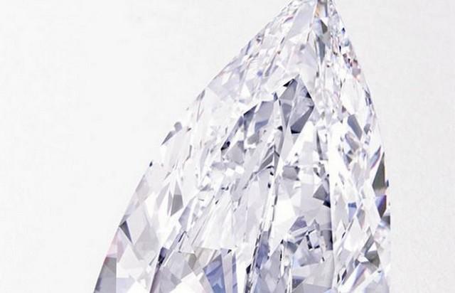 14 milliós gyémánt cím.jpg
