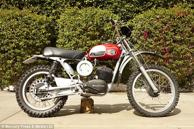 1971_husqvarna_250cc_cross.jpg