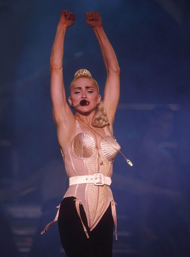 6 Madonna.jpg