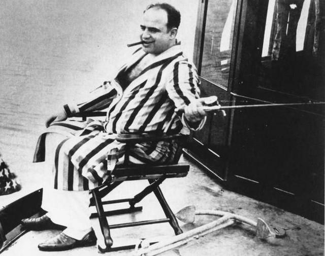 Al Capone_1.jpg