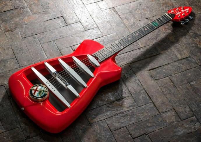 Alfa Romeo gitár.jpg
