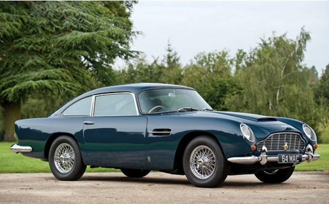 Aston Martin DB5 1964 McCartney.jpg