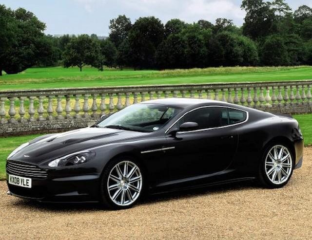 Aston Martin Quantum csendje OK.jpg