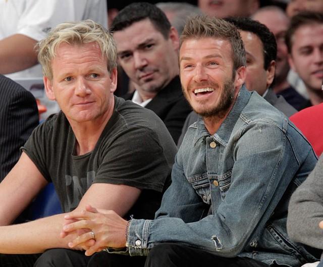 Beckham és Ramsay.jpg