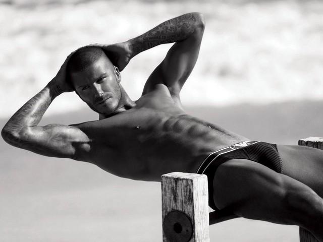 Beckham HM alsógatya.jpg