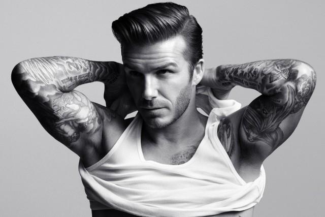 Beckham HM.jpg