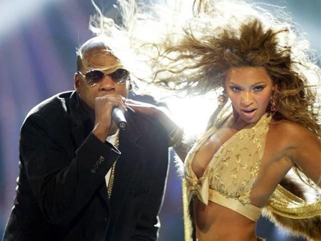 Beyoncé Jay Z.jpg