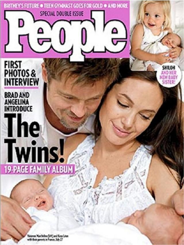 Brad Pitt és Angelina Jolie.jpg