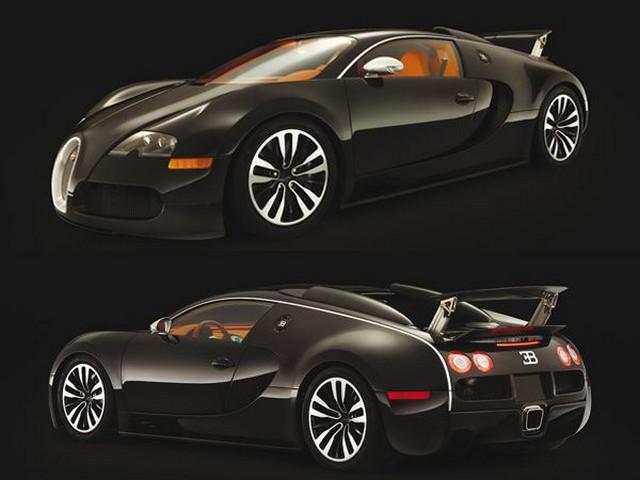 Bugatti Veyron EB 16.4.jpg