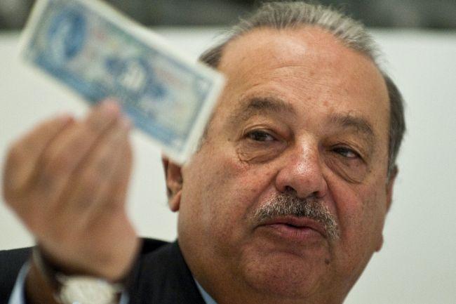 Carlos Slim.jpg