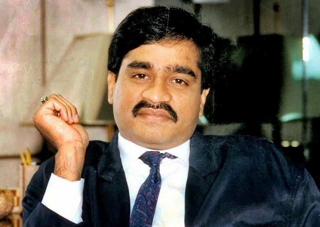 Dawood Ibrahim Kaskar.jpg
