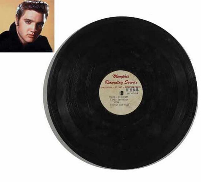 Elvis Presley Thats allright mama.jpg